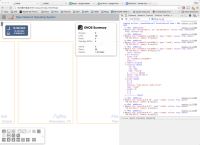 (0,0) coordinate bug.jpg