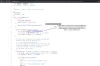 ONOS_GUI2_soruce_code_urlfn.png
