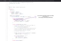 ONOS_GUI_source_code_urlfn.png